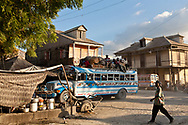 Saint-Marc haiti
