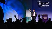 Jeff Cowan's Pro Talk at NADA 2014 New Orleans