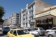 Algeria, Annaba . old city     / vielle ville  Bone  Algerie  Annaba 023