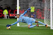 2019 Manchester United v Perth Glory