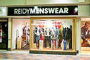 reidy mensware