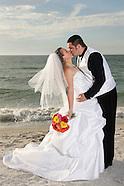 Hudson Daniel Wedding