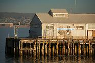 Monterey, California Photos