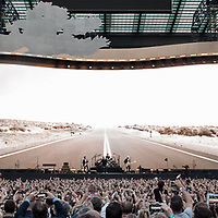 U2 in concert  at Twickenham Stadium, London, Great Britain 9th July 2017 U2 perform The Joshua Tree in full at Twickenham Stadium Stuart Westwood Photography, Amazing Music Pix, U2, The Joshua Tree, Twickenham, London, Amazing Music Pix, Adam Clayton, Bono, The Edge, Larry Mullen Jnr, #U2, #TheJoshuaTreeTour, #TheJoshuaTree2017, #AmazingMusicPix U2 perform The Joshua Tree in full at Twickenham Stadium 9th July 2017