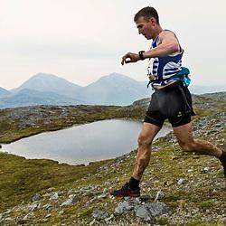Jura Fell Race | Glas Bheinn | 27 May 2017