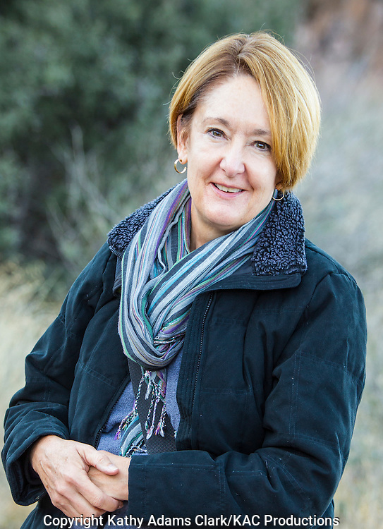 Kathy Adams Clark, Big Bend National Park, Chihuahuan Desert, west Texas
