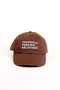090708 CFR HAT