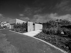 Jackson House, Leucadia, Ca, Greg Watts Design