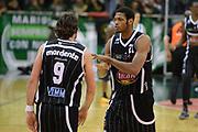 DESCRIZIONE : Avellino Lega A 2013-14 Sidigas Avellino-Pasta Reggia Caserta<br /> GIOCATORE : Brooks Jeff<br /> CATEGORIA : fair play<br /> SQUADRA : Pasta Reggia Caserta<br /> EVENTO : Campionato Lega A 2013-2014<br /> GARA : Sidigas Avellino-Pasta Reggia Caserta<br /> DATA : 16/11/2013<br /> SPORT : Pallacanestro <br /> AUTORE : Agenzia Ciamillo-Castoria/GiulioCiamillo<br /> Galleria : Lega Basket A 2013-2014  <br /> Fotonotizia : Avellino Lega A 2013-14 Sidigas Avellino-Pasta Reggia Caserta<br /> Predefinita :