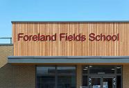 172586 Foreland School