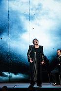 2012 Rossini's Ciro