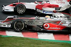 081102 Grand Prix of Brazil
