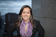 Portraits by Kelly Vorves, San Francisco Photographer. Natural Portraits of real people. Casual and Friendly headshots.