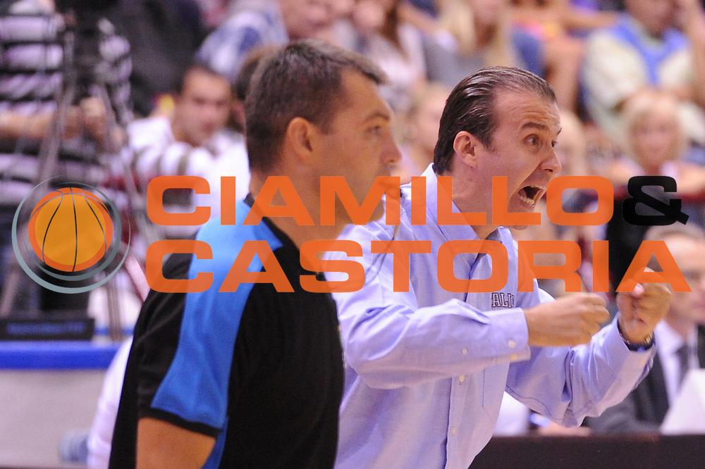 DESCRIZIONE : Minsk Qualificazioni Europei 2013 Bielorussia Italia<br /> GIOCATORE : simone pianigiani<br /> CATEGORIA :delusione<br /> EVENTO : Qualificazioni Europei 2013<br /> GARA : Italia Turchia<br /> DATA : 24/08/2012 <br /> SPORT : Pallacanestro <br /> AUTORE : Agenzia Ciamillo-Castoria/GiulioCiamillo<br /> Galleria : Fip Nazionali 2012 <br /> Fotonotizia : Minsk Qualificazioni Europei 2013 Bielorussia Italia<br /> Predefinita :