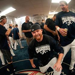 082911 - Reno Aces v. Fresno Grizzlies