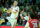 20110108 Poland vs Hungary, Gdynia