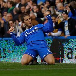 Chelsea v Newcastle   Premiership   8 February 2014