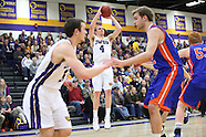 MBKB:  University of Wisconsin-Stevens Point vs. University of Wisconsin-Platteville (02-28-14)