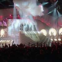 The BRIT Awards 2000