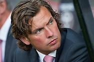 27-08-2011: Voetbal:NEC Nijmegen:Heracles Almelo:Niijmegen<br /> Foto: Geert van Erven