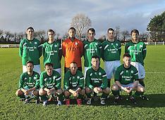 Oscar Traynor Mayo v Galway