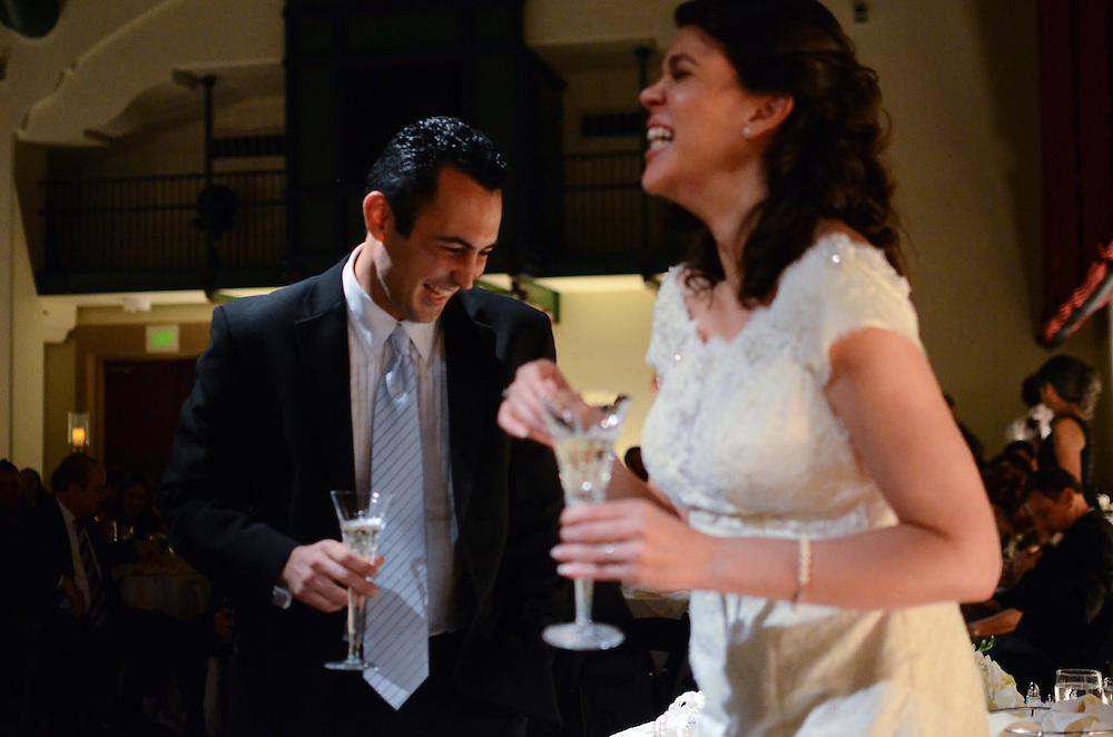 10/9/11 8:41:15 PM -- Zarines Negron and Abelardo Mendez III wedding Sunday, October 9, 2011. Photo©Mark Sobhani Photography