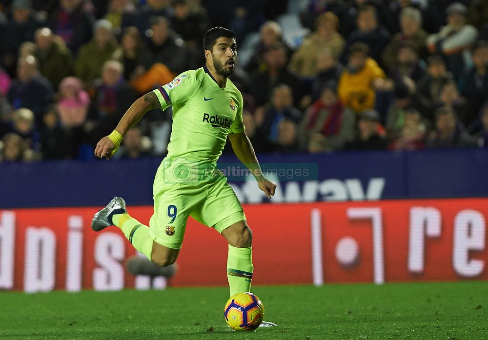 صور مباراة : ليفانتي - برشلونة 0-5 ( 16-12-2018 )  20181216-zaa-n230-397
