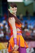 IPL S4 Match 45 Kochi Tuskers Kerala v Kolkata Knight Riders