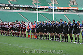 EDF Intermediate Cup Final. Dunstablians v Mounts Bay. Twickenham Stadium 15-4-2007