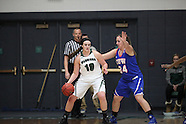 WBKB: Wisconsin Lutheran College vs. Concordia University Wisconsin (01-13-16)