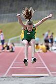 20141202  Wellington Regional Primary Schools Athletics
