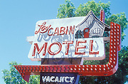 Monstrose Motel, USA 2005