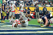 NCAA Football: BattleFrog Fiesta Bowl - Ohio State v Notre Dame//20160101