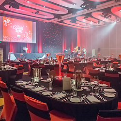 QLD/NTH NSW Annual Awards Ball 2015