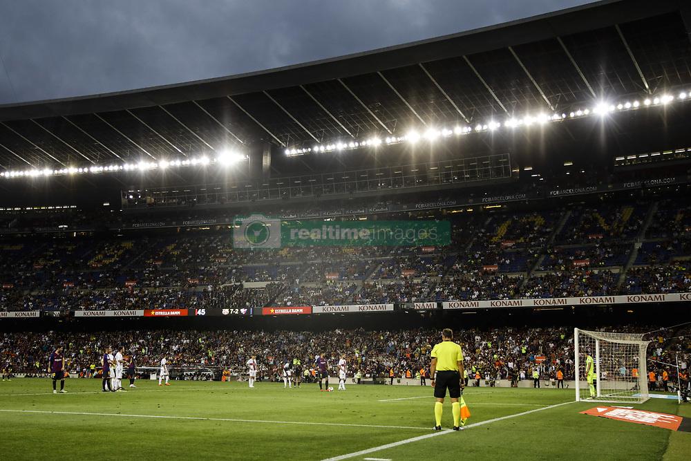صور مباراة : برشلونة - هويسكا 8-2 ( 02-09-2018 )  20180902-zaa-n230-735