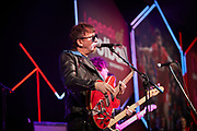Ian Brodie Lightning Seeds