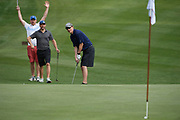 Goodwill Enchanced weekend Golf Tournament