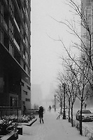 http://Duncan.co/battling-the-snow-2