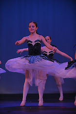 LIS 01 Ballet 3