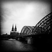 iPhone:  Germany