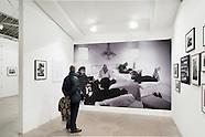 Cuba 1963, Marc Riboud - Fondation Brownstone