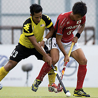 5-6 place Japan v Malaysia_gallery