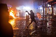 No G20 protests, 07.07.2017