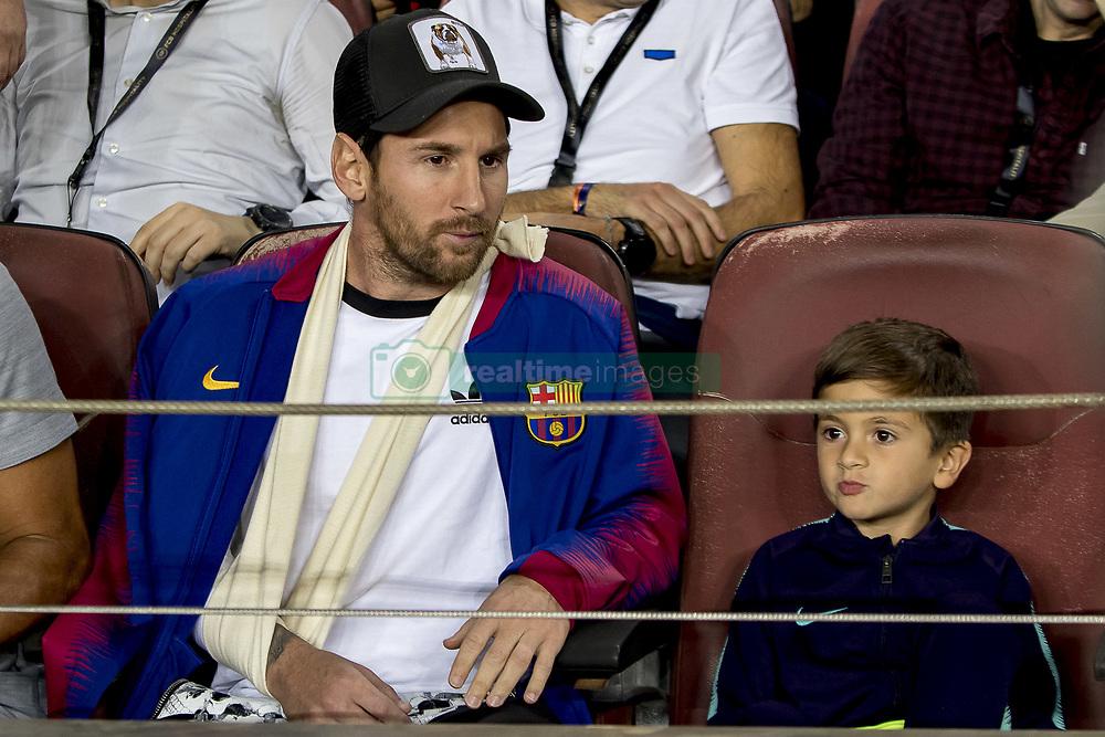 صور مباراة : برشلونة - إنتر ميلان 2-0 ( 24-10-2018 )  20181024-zaa-n230-325