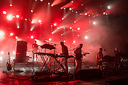 Hot Chip 221015