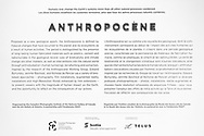 https://Duncan.co/anthropocene