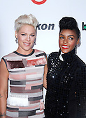 2013 Billboard Women In Music Luncheon