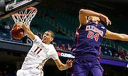 20130314 ACC Championship - Clemson Florida State