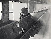 1930s Tokyo Surrealist