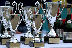 26-08-2006: VOLLEYBAL: NESTEA EUROPEAN CHAMPIONSHIP BEACHVOLLEYBALL: SCHEVENINGEN<br /> <br /> ©2006-WWW.FOTOHOOGENDOORN.NL